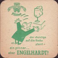 Bierdeckelengelhardt-12-zadek-small