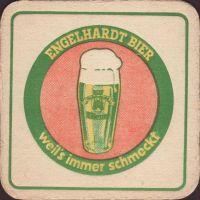 Bierdeckelengelhardt-13-oboje-small