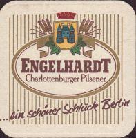 Bierdeckelengelhardt-14-small