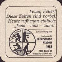 Bierdeckelengelhardt-14-zadek-small