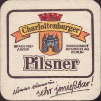 Bierdeckelengelhardt-15-small