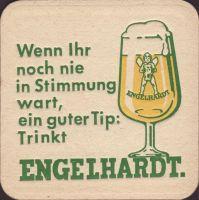 Bierdeckelengelhardt-16-zadek-small