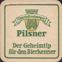 Bierdeckelengelhardt-17-small
