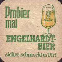 Bierdeckelengelhardt-17-zadek-small