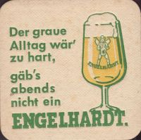 Bierdeckelengelhardt-18-zadek-small
