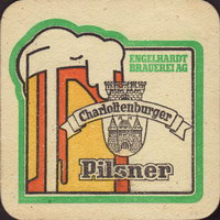 Beer coaster engelhardt-3-small