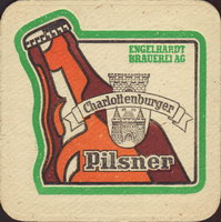 Beer coaster engelhardt-3-zadek-small