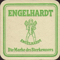 Beer coaster engelhardt-4-small
