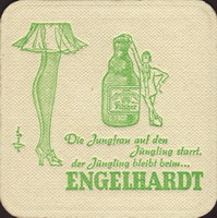 Beer coaster engelhardt-4-zadek-small