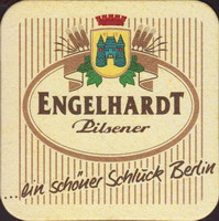 Beer coaster engelhardt-6-small