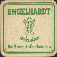 Bierdeckelengelhardt-7-small