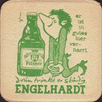 Bierdeckelengelhardt-7-zadek-small