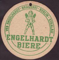 Bierdeckelengelhardt-8-small