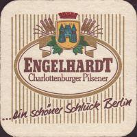Bierdeckelengelhardt-9-small
