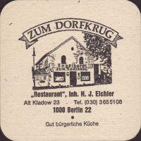 Bierdeckelengelhardt-9-zadek-small