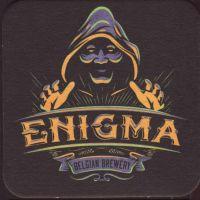 Pivní tácek enigma-1-small