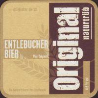Pivní tácek entlebucher-bier-1-small