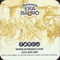 Pivní tácek era-bauro-1-small