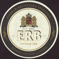 Pivní tácek erb-1-small