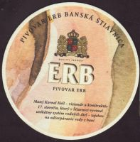 Pivní tácek erb-10-small