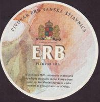 Pivní tácek erb-15-small