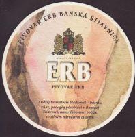 Pivní tácek erb-16-small