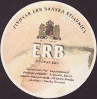 Pivní tácek erb-17-small