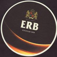 Pivní tácek erb-3-zadek-small