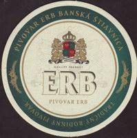 Pivní tácek erb-4-small