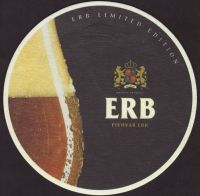 Pivní tácek erb-6-small