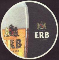 Pivní tácek erb-8-small