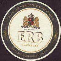 Pivní tácek erb-9-small