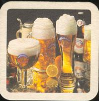 Pivní tácek erdinger-10-zadek