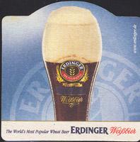 Pivní tácek erdinger-20-zadek