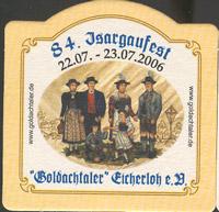 Pivní tácek erdinger-25-zadek