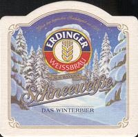 Pivní tácek erdinger-32-zadek