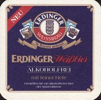 Pivní tácek erdinger-35-zadek-small