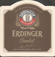 Pivní tácek erdinger-41-zadek-small
