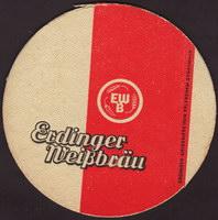 Pivní tácek erdinger-56-zadek-small