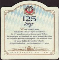 Pivní tácek erdinger-57-zadek-small