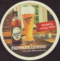 Pivní tácek erdinger-58-zadek-small