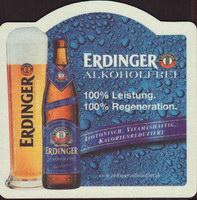 Pivní tácek erdinger-59-zadek-small