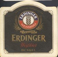 Pivní tácek erdinger-6-zadek