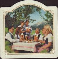 Pivní tácek erdinger-61-zadek-small