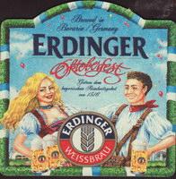 Pivní tácek erdinger-63-zadek-small