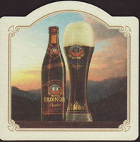 Pivní tácek erdinger-64-zadek-small