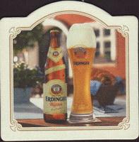Pivní tácek erdinger-65-zadek-small