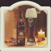 Pivní tácek erdinger-68-zadek-small