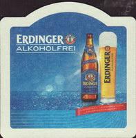 Pivní tácek erdinger-69-zadek-small