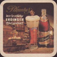 Pivní tácek erdinger-78-zadek-small